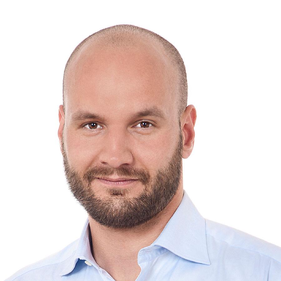 Christian Miele