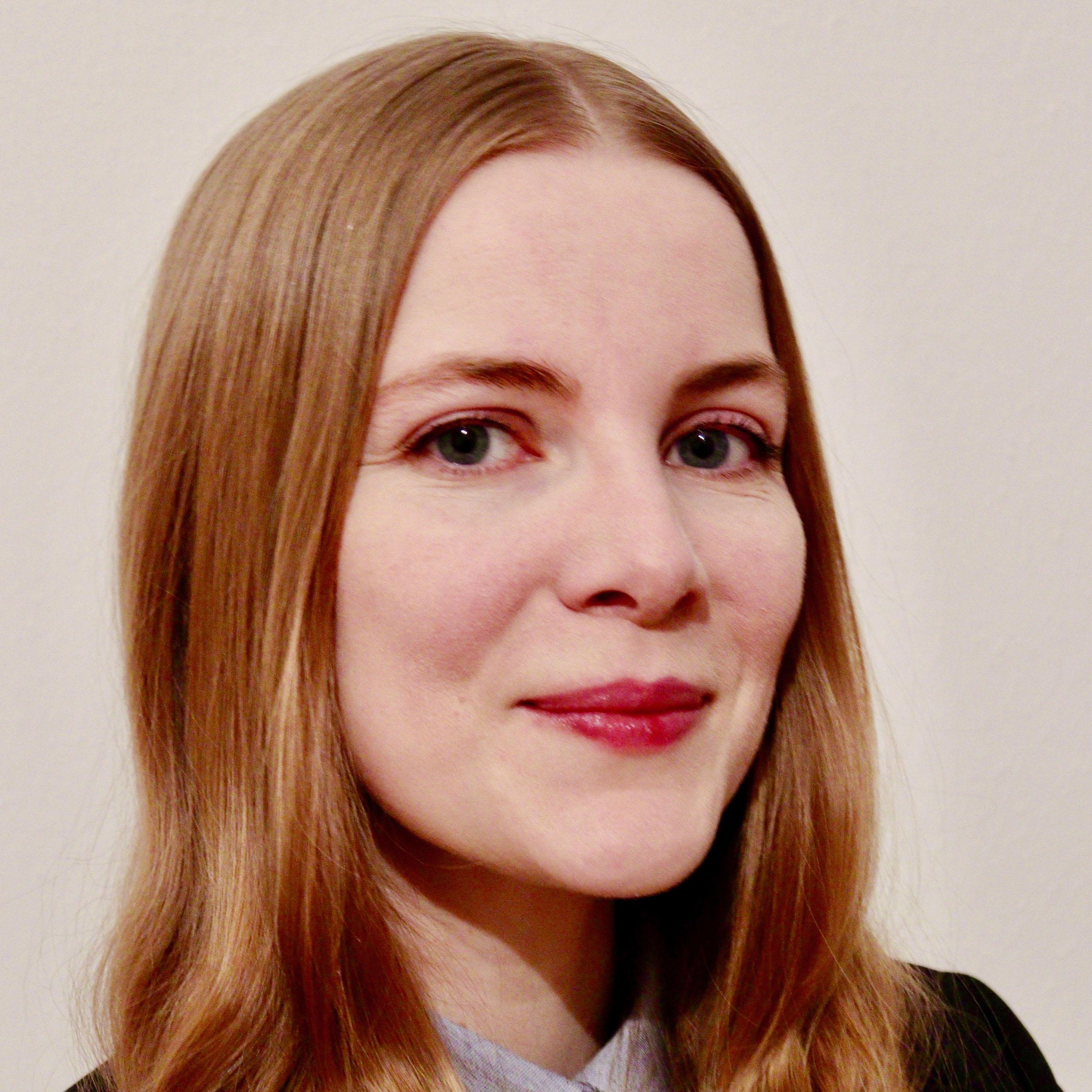 Jennifer Bode